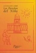 Papel Constitucion Nacional Y Derechos Del Niño