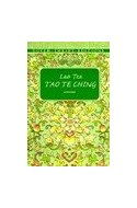 Papel TAO TE CHING (COLECCION CABECERA)