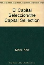 Papel Capital, El Ediciones Libertador