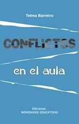 Papel CONFLICTOS EN EL AULA