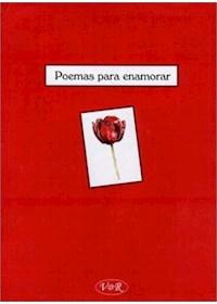 Papel Poemas Para Enamorar