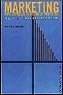 Papel MARKETING INMOBILIARIO (COLECCION MARKETING ESPECIFICO)