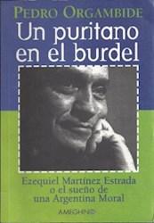 Papel Un Puritano En El Burdel