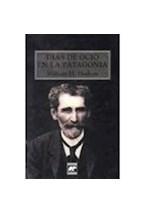 Papel DIAS DE OCIO EN LA PATAGONIA BLC013