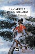 Papel CARTERA DE UN SOLDADO