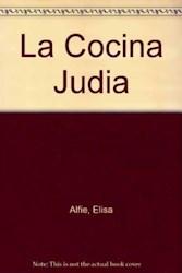 Papel Cocina Judia, La