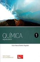 Libro Sopena Saber Portuguez En 9 Dias