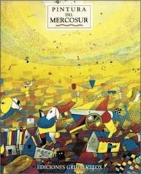 Papel Pintura Del Mercosur