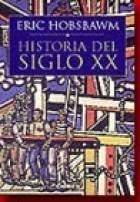 Papel Historia Del Siglo Xx Pk