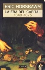 Libro La Era De La Revolucion  1789 - 1848