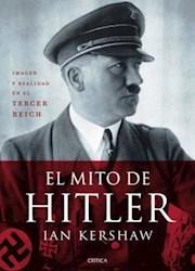 Libro El Mito Hitler