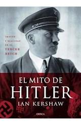 Papel EL MITO DE HITLER