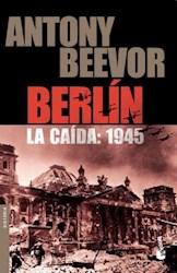 Papel Berlin La Caida 1945 Pk