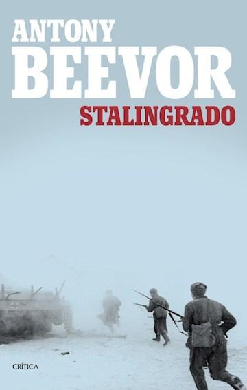 Papel Stalingrado
