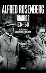 Papel Diarios 1934-1944