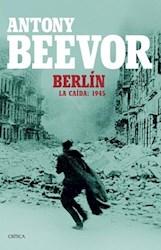 Libro Berlin