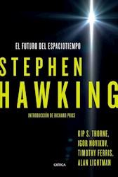 Libro El Futuro Del Espaciotiempo