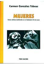 Papel MUJERES (CLAVES MITICAS MEDIEVALES EN EL SEM.20 DE LACAN)
