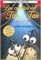 Libro Los Cuentos Del Tin - Tan