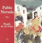Papel Regalo De Un Poeta Td