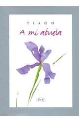 Papel A MI ABUELA (CLASICA) (CARTONE)