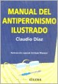Libro Manual Del Antiperonismo Ilustrado