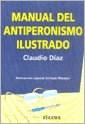 Papel Manual De Antiperonismo Ilustrado