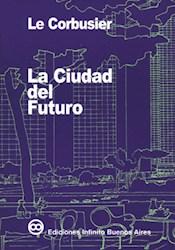 Papel Ciudad Del Futuro, La