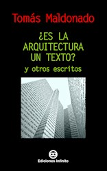 Papel Es La Arquitectura Un Texto
