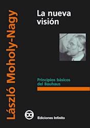 Libro La Nueva Vision