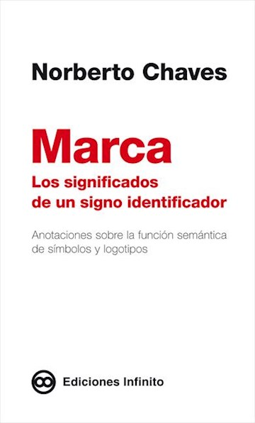 E-book Marca