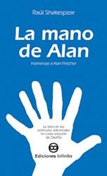 Libro La Mano De Alan