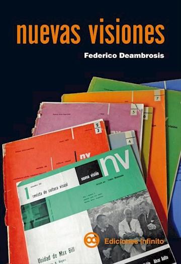 E-book Nuevas Visiones