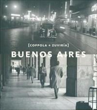 Libro Buenos Aires