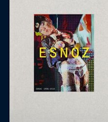 Libro Manuel Esnoz  Obras 1996 - 2010
