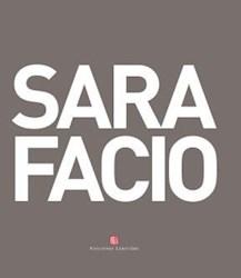 Libro Sara Facio