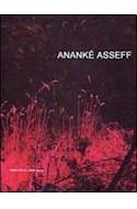 Papel ANANKE ASSEFF OBRA (ESPAÑOL / NGLES) (CARTONE)