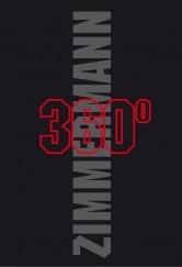 Papel 360° Marcos Zimmerman