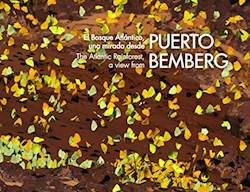 Libro Puerto Bemberg