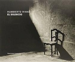 Libro Humberto Rivas El Silencio