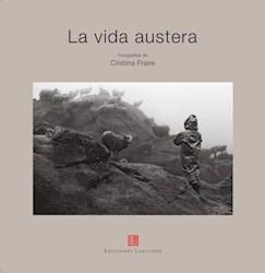 Libro La Vida Austera