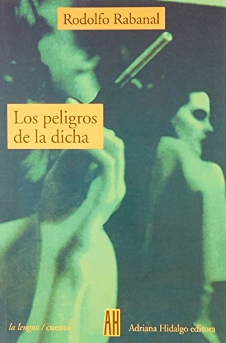Papel Peligros De La Dicha, Los