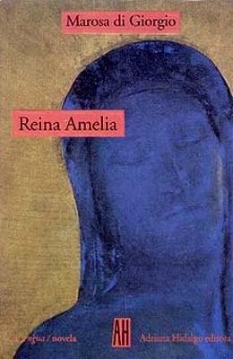 Papel Reina Amelia
