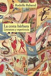 Papel Costa Barbara, La