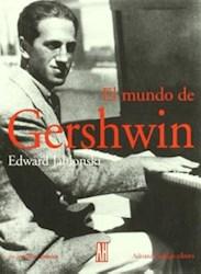 Libro El Mundo De Gershwin