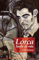 Libro Lorca