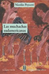 Libro Las Muchachas Sudamericanas