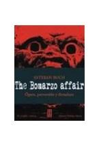 Papel BOMARZO AFFAIR, THE