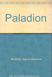 Papel Paladion Oferta