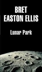 Papel Lunar Park